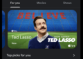 Google TV for Android gets new discovery features and morestreamingservices