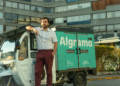 Algramo aims to cut plastic waste with a reusable container ecosystem and $8.5M A round