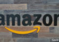 Amazon's advertising business is surging amid industry-wide ad sales boom for tech giants