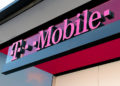T-Mobile adds 1.3M customers in Q2, beats expectations with $20B in revenue