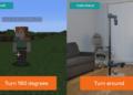 Facebook's modular 'droidlet' platform is a one-stop shop for building smarter robots