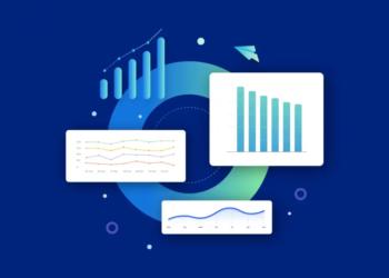 MoEngage raises $32.5M to optimize enterprises' marketing operations
