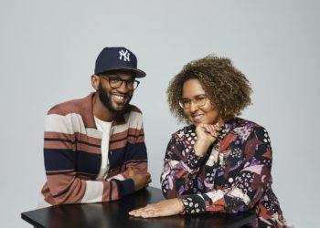 The Nod hosts ditch Spotify to relaunch their original show