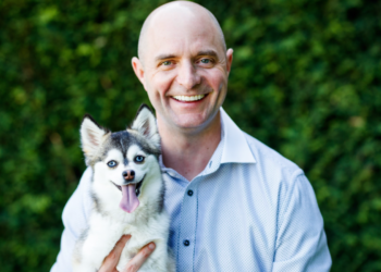 From hackathon to IPO: Pet sitting marketplace Rover is Seattle's newest public company