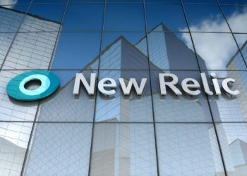 New Relic beats expectations but slow customer growth weighs on stock