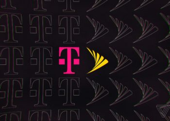 T-Mobile confirms it will shut down Sprint's LTE network next year