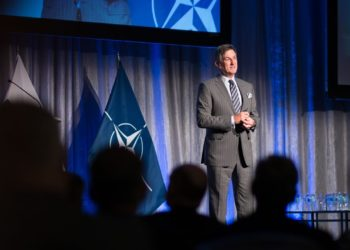 Dismal guidance sends Alteryx stock tumbling after-hours