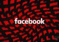 Facebook's justification for banning third-party researchers 'inaccurate,' says FTC