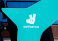 Deliveroo tells investors rival Delivery Hero has bought 5% of its shares