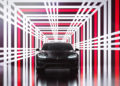 Tesla opening new showroom south of downtown Seattle near The Shop, a hangout for car geeks