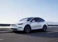 U.S. government launches investigation into Tesla's Autopilot system