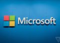 Microsoft hires former Uber exec to lead a new consumer apps effort