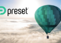 Open-source business intelligence startup Preset nabs another $35.9M