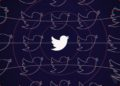 Twitter is making it easier for other apps to point to Spaces