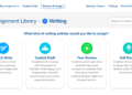 NoRedInk raises $50 million Series B to help students become better writers
