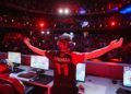 Overwatch League cancels its in-person playoff events