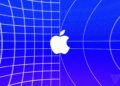 Apple concedes to let apps like Netflix, Spotify, and Kindle link to the web to sign up