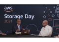 AWS execs speak on the top priorities for on-prem to cloud migration