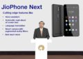 Google and Jio delay their India smartphone launch
