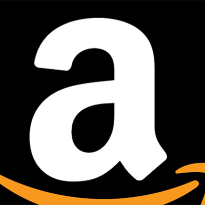 Amazon just kicked off a massive new sale —see all the best deals right here!