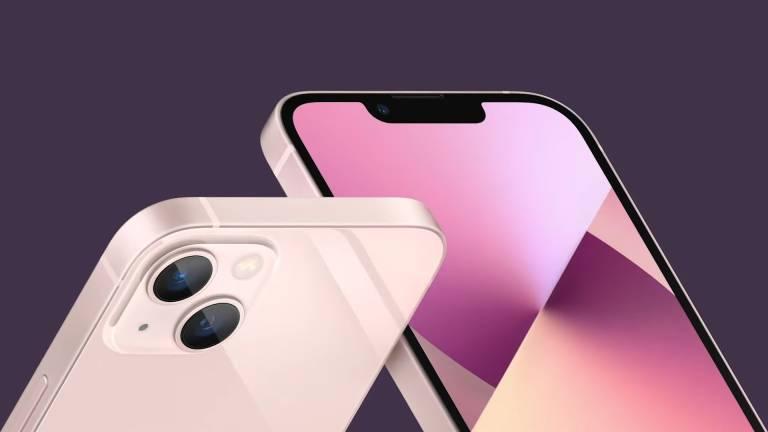 iPhone 13 reveal