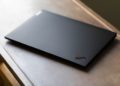 Why you need a personal laptop