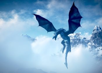 How Cisco can win cloud's 'Game of Thrones'