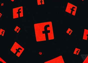 Facebook VP disputes report claiming the platform knows about multiple flaws it doesn't fix