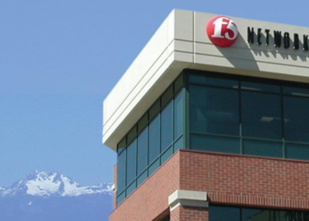 F5 Networks buys cloud security startup Threat Stack for $68M