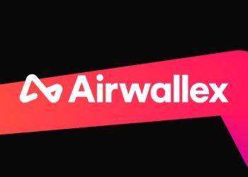 Australian fintech startup Airwallex raises $200M on a $4B valuation