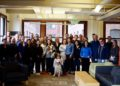 Providence spinout Xealth raises $24M to expand digital health services