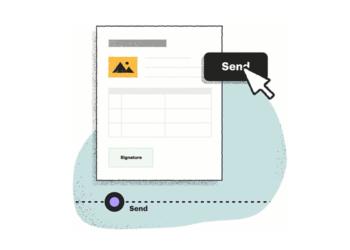 Document startup PandaDoc announces Series C round at $1B valuation