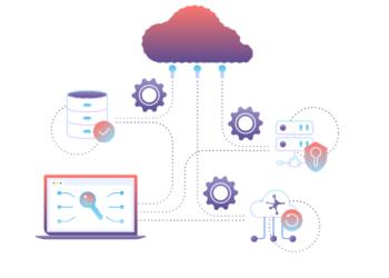 Fortanix brings tokenization capabilities to Snowflake customers