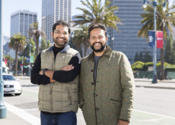 Former Concur, Expedia execs back Spotnana, a startup aiming to rethink business travel software
