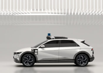 Hyundai and Motional expand their footprint in Las Vegas ahead of robotaxi launch